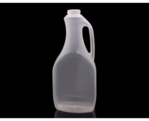 500ml Syrup Bottle