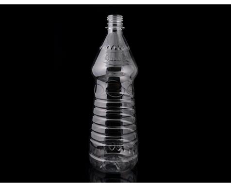 1L Oil Bottle